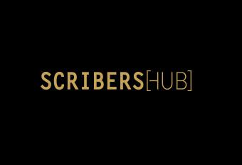 SCRIBERSHUB