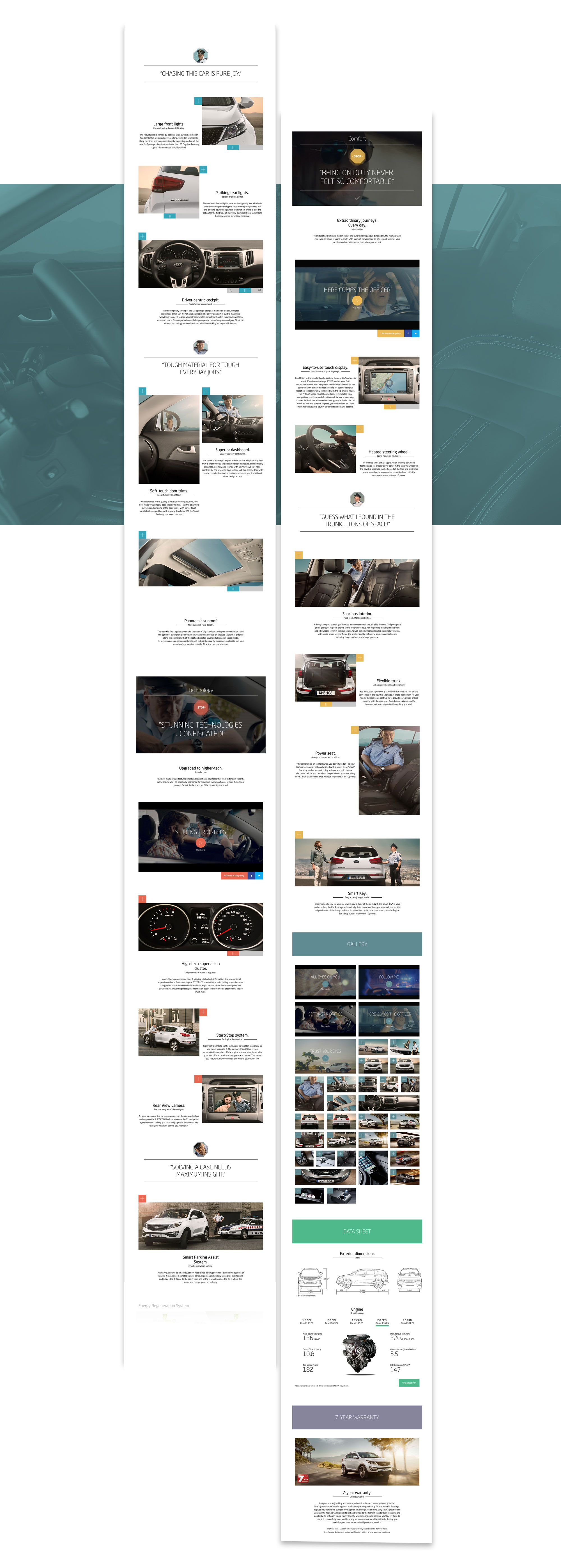 layouts_03