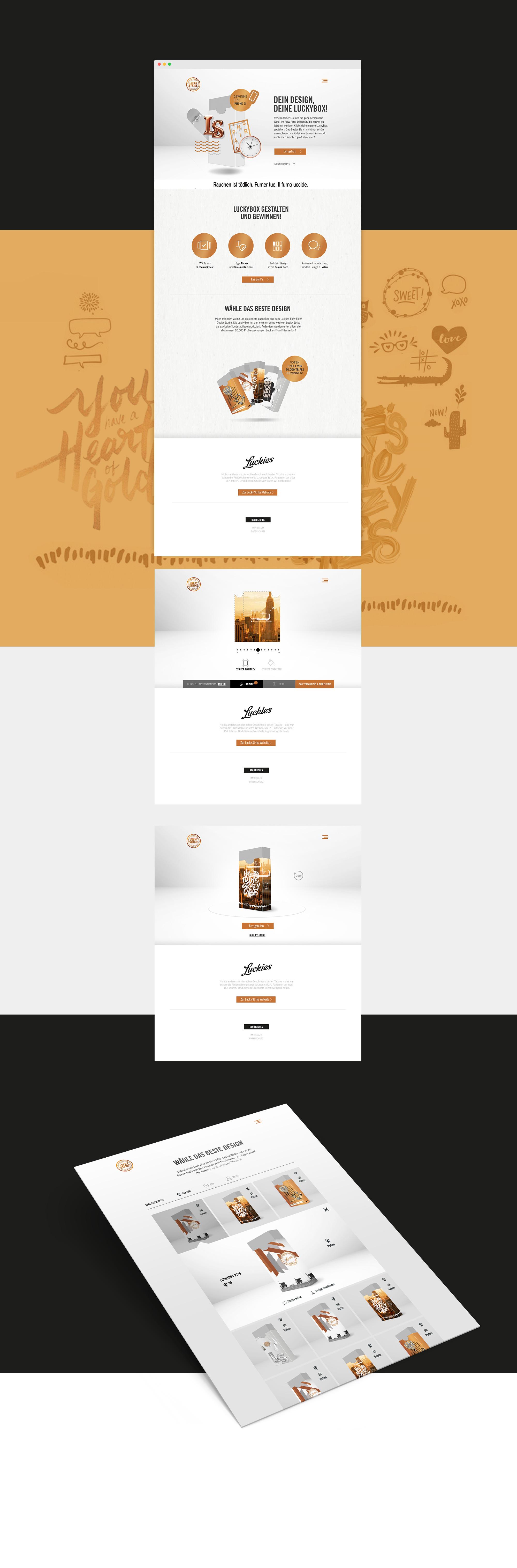 layouts_01